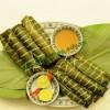 Bánh tẻ làng Chờ – Bắc Ninh