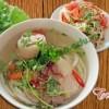 Đặc sản bánh canh Trảng Bàng – Tây Ninh