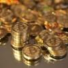 """Bitcoin là gì? Thế nào là """"Tiền điện tử"""" ? (Phần 7)"""