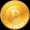 """Bitcoin là gì? Thế nào là """"Tiền điện tử"""" ? (Phần cuối)"""