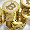 """Bitcoin là gì? Thế nào là """"Tiền điện tử"""" ? (Phần 8)"""