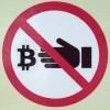 Bitcoin và vấn đề rửa tiền (Phần cuối)