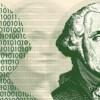 Bitcoin: Cuộc cách mạng đồng tiền số (Phần cuối)