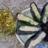 Đặc sản bánh gai Chiêm Hóa – Tuyên Quang