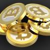 """Bitcoin là gì? Thế nào là """"Tiền điện tử"""" ? (Phần 3)"""