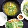Đặc sản cá khoai – Quảng Bình