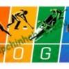 Những ngày lễ của Việt Nam đã từng được đưa vào logo Google.