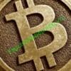 10 bí ẩn về tiền ảo Bitcoin (Phần 3)