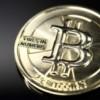 Giá bitcoin Trung Quốc lên cao kỷ lục (Phần cuối)