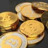 Sau Bitcoin là Litecoin. (Phần 2)