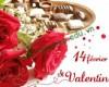 Những món quà ngọt ngào nhất trong mùa Valentine's
