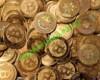 Bitcoin rớt giá 30% sau lệnh cấm của Trung Quốc (Phần 1)