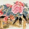 Ý nghĩa các loại hoa theo phong thủy (Phần 1)