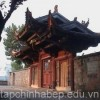 Những ngôi chùa xung quanh Hà Nội (phần 2)