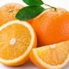 Sinh tố hoa quả cho làn da trắng mịn