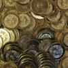 Ai sẽ chấm dứt sự tồn tại của Bitcoin ? (Phần 2)