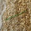 Kinh nghiệm làm đẹp bằng bột yến mạch (Phần 2)