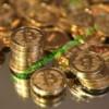 Bitcoin tụt giá 20% (Phần cuối)