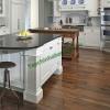 Thiết kế nội thất nhà bếp thế nào là hoàn hảo (phần cuối)