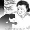 Những câu chuyện cảm động về mẹ ngày 8/3
