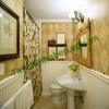 Những điều cần lưu ý khi thiết kế phong thủy phòng tắm ( Phần 1)