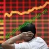 Các sự kiện tài chính lớn của năm 2013 (Phần 6)