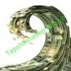 Các sự kiện tài chính lớn của năm 2013 (Phần 1)