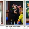 """TV SHOW """"LÀM MẸ"""" – CẨM NANG KHOA GIÁO TUYỆT VỜI CHO MẸ & BÉ"""