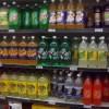 Những tác hại kinh hoàng của nước ngọt có ga đối với sức khỏe (Phần 2)