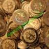 10 bí ẩn về tiền ảo Bitcoin (Phần 2)