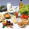 Loại thực phẩm tăng nguy cơ mắc ung thư tăng gấp 4 lần.