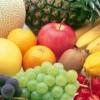 Để tăng sức đề kháng cho cơ thể cần bổ sung chất gì?