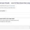 Cách sử dụng facebook hiệu quả