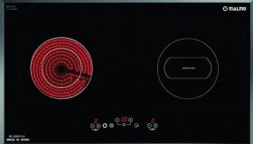 Đặc điểm nổi bật bếp điện từ Malmo MC-350EIPLUS