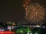 Địa điểm chơi tết dương lịch ở Hà Nội, chào đón năm mới 2018