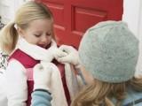 Cách giữ ấm mùa đông, bảo vệ sức khỏe luôn ở trạng thái tốt.