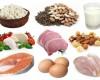 Tổng hợp những món ăn mùa đông dễ làm, giàu chất dinh dưỡng.