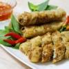 Những món ăn ngày tết miền bắc không thể thiếu trong mâm cỗ truyền thống của dân tộc