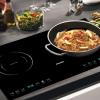 Tính năng ưu việt của bếp từ điện Malmo MC-02EIPLUS