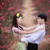 Hà Nội và những địa điểm chụp ảnh cực kỳ đẹp