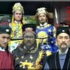 Những ca khúc phim Hoa ngữ kinh điển