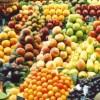 Văn hóa ẩm thực của người Cần Thơ ( Phần 4)