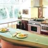 Thiết bị cảm ứng rất tiện và an toàn cho gian bếp!