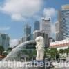 Những địa điểm du lịch tại Singapore