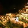 Bà Nà Hills – khu du lịch lý tưởng tại Đà Nẵng