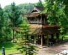 Hà Tây lễ hội chùa Trăm Gian