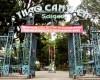 Thảo Cầm Viên – Vườn thú nổi tiếng Sài Gòn