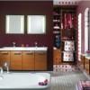 Những mẫu thiết kế phòng tắm hiện đại và sang trọng của Schmidt