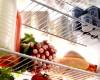 Lựa chọn nhiệt độ cho tủ lạnh thế nào là chuẩn ?