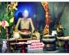 Lễ hội chùa Đậu (Hà Tây)